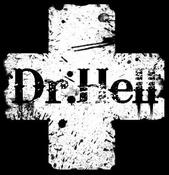 Dr.Hell