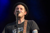 Gaslight Anthem Frontmann auf Solopfaden - Brian Fallon And The Howling Weather: 2020 auf Tour, einzelne Termine verlegt