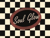 Soul Glow (Band) sucht Keyboarder/in, Organist/in, Saxophonist/in