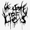 We Spoke Of Lies (Band) sucht Gitarrist/in, Bassist/in